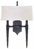 Hudson Valley 742 Norwich 2-light Wall Sconce