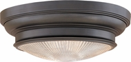 Hudson Valley 7509-OB Woodstock Contemporary Old Bronze 9 Ceiling Lighting Fixture