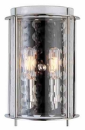 Hudson Valley 7602 Esopus Contemporary Wall Sconce