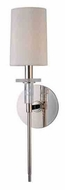 Hudson Valley 8511 Amherst Style Wall Sconce