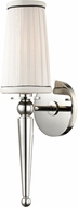 Hudson Valley 9941-PN Cypress Modern Polished Nickel Wall Lighting