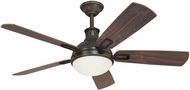 Hudson Valley Ceiling Fans