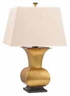 Hudson Valley Floor & Table Lamps