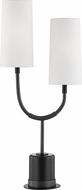 Hudson Valley L1403-OB Vesper Old Bronze Table Lamp