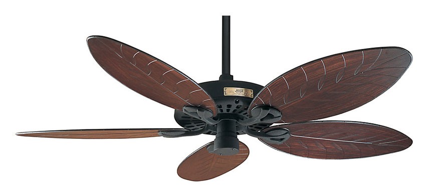 Hunter Outdoor Original 52 Inch Span Home Ceiling Fan With Blade Options Loading Zoom