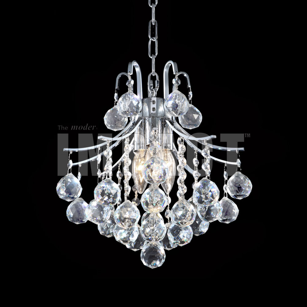 James moder 40313s22 cascade crystal silver mini hanging chandelier james moder 40313s22 cascade crystal silver mini hanging chandelier ceiling lighting loading zoom aloadofball Image collections