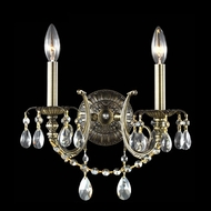 James Moder Wall & Vanity Lights