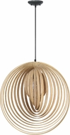 Craftmade 41292-ESP Cirq Contemporary Espresso Lighting Pendant