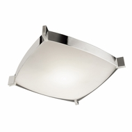 Jesco Ceiling Lights