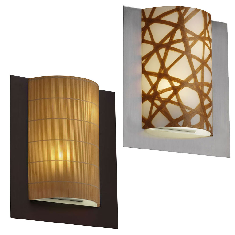 Justice Design 3frm 5562 3form Framed 14 Nbsp Tall Wall Sconce Lighting Loading Zoom