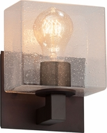 Justice Design FSN-8931-55 Fusion Modular Modern Sconce Lighting