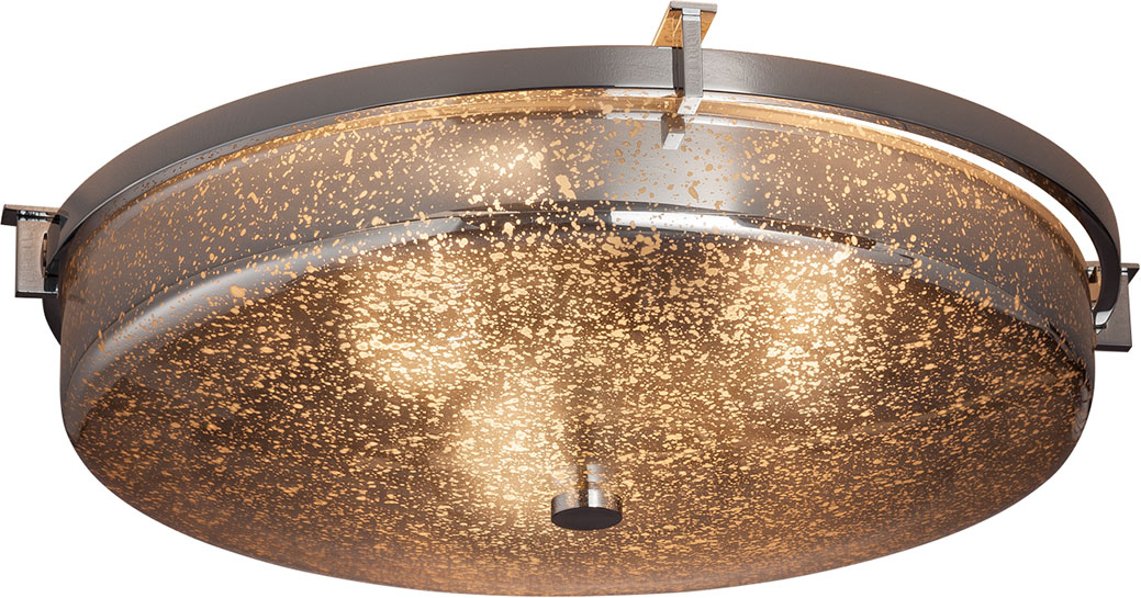 Justice design fsn 8987 fusion era modern ceiling lighting loading zoom