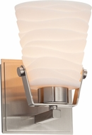 Justice Design PNA-8481 Porcelina Nexus Modern Wall Lighting