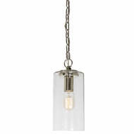 JVI Designs 1178 Jupiter Vintage Mini Pendant Lighting