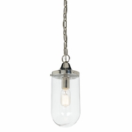 JVI Designs 1187 Boston Vintage Mini Lighting Pendant