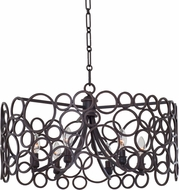 Kalco 2761 Ashbourne Ceiling Light Pendant