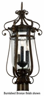 Kalco 9238 Hartford Outdoor Post/Pier Light