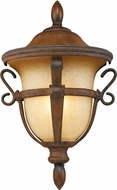 Kalco 9390 Tudor Traditional Outdoor Wall Lighting Fixture