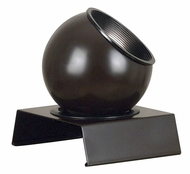 Kenroy Home 20506ORB Spot Oil Rubbed Bronze Spot Light Indoor