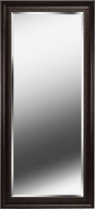 Kenroy Home 60324GB Amiens Bronze with Gold Highlight Wall Mirror