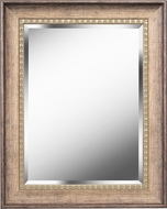 Kenroy Home 60326 Amiens Antiqued Gold Mirror