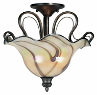 Kenroy Home Ceiling Lights