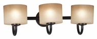 Kenroy Home Vanity Lights