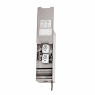 Kichler 15prd600ss Professional Series 2-in-1 Transformer