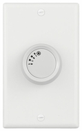 Kichler 370032MUL 4-speed Rotary Wall Switch for Ceiling Fans
