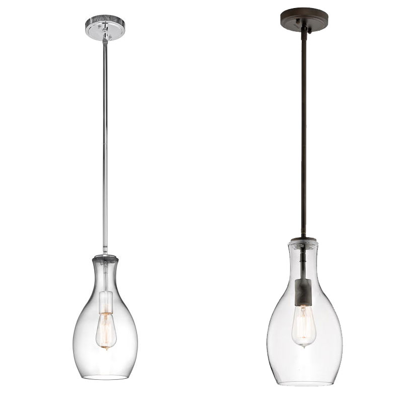 Kichler 42456 everly retro 14 tall mini pendant light kic 42456 kichler 42456 everly retro 14nbsp tall mini pendant light loading zoom aloadofball Image collections