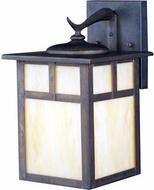 Kichler 4812WH Accessory Mission White Wall Light Sconce