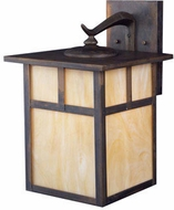 Kichler 4813WH Accessory Craftsman White Wall Lighting Fixture