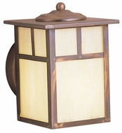 Kichler 4820WH Accessory Craftsman White Wall Light Sconce