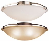 Kichler 8407 Swiss Passport Extra Large Contemporary 25 Inch Tall Ceiling Light