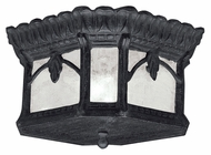 Kichler Outdoor Ceiling Lighting