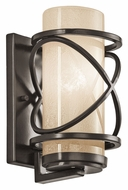 Kichler Outdoor Wall Lighting