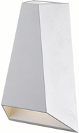 Kuzco EW62604-WH Drotto Modern White LED Lighting Wall Sconce