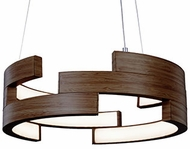 Kuzco Pendants & Island Lighting