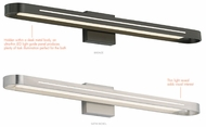 LBL BA868 Vertura 36 Modern LED Bathroom Light