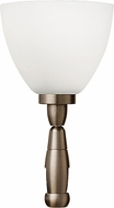 LBL HJ275OP Mini-Dome II Xenon Low Voltage Home Track Lighting Chandelier Head