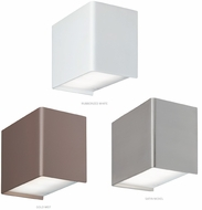 LBL WS838 Kenton Contemporary LED Wall Lamp