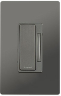 Legrand Radiant LC2102NI Modern Nickel Wi-Fi Ready 2-Wire Incandescent RF Master Dimmer
