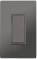 Legrand Radiant LC2201NI Contemporary Nickel Wi-Fi Ready 1500W RF Master Switch