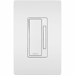 Legrand Radiant Multi-Location Dimmers