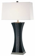 Lite Source LS20893DWAL Emerson Contemporary Table Light
