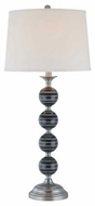 Lite Source LS21158 Bryndis Contemporary Table Light