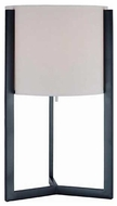 Lite Source LS21198 Teresio Contemporary Table Light