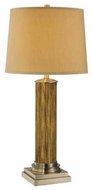 Lite Source LS21315 Broderick Contemporary Table Light