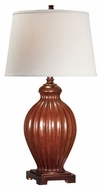 Lite Source LS21828 Colletta Table Lamp