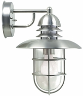Lite Source Outdoor Lighting
